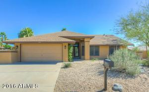 11479 N 109TH Street, Scottsdale, AZ 85259