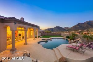 11360 E CARIBBEAN Lane, Scottsdale, AZ 85255