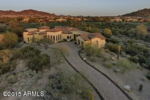 3951 N PINNACLE HILLS Circle, Mesa, AZ 85207