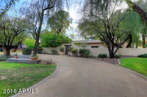3138 N 53RD Place, Phoenix, AZ 85018