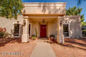 6820 E REDFIELD Road, Scottsdale, AZ 85254
