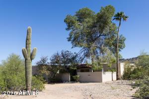 9249 N 40TH Street, Phoenix, AZ 85028