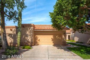 324 W CARMEN Street, Tempe, AZ 85283