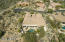 8427 E PRESERVE Way, Scottsdale, AZ 85266