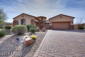33418 N SYMER Drive, Cave Creek, AZ 85331
