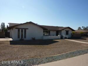 1751 E GLENCOVE Street, Mesa, AZ 85203