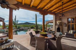 30600 N PIMA Road, 37, Scottsdale, AZ 85266