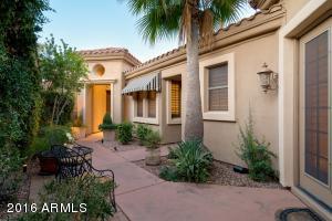 7878 E DESERT COVE Avenue, Scottsdale, AZ 85260