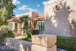 9797 E DESERT Trail, Scottsdale, AZ 85260