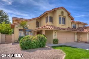 9127 E POINSETTIA Drive, Scottsdale, AZ 85260