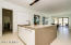 Kitchen, Casual Dining