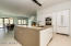 Kitchen, Family/Dining