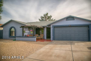 501 W MORROW Drive, Phoenix, AZ 85027