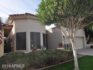 10621 E FANFOL Lane, Scottsdale, AZ 85258