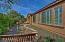 12377 W ALYSSA Lane, Peoria, AZ 85383