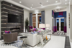 2013 N 1st Avenue, Phoenix, AZ 85003