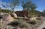 14751 N 114TH Place, Scottsdale, AZ 85255