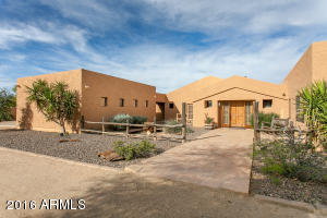 23900 N 70TH Avenue, Peoria, AZ 85383