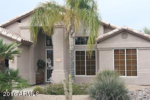 24106 N 72ND Place, Scottsdale, AZ 85255