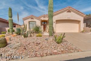 6334 E VIEWMONT Drive, 45, Mesa, AZ 85215