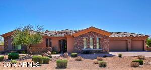7315 E BAKER Drive, Scottsdale, AZ 85266