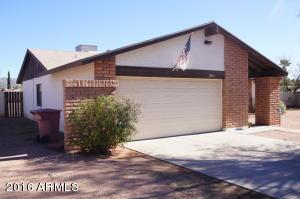 12055 N 93RD Way, Scottsdale, AZ 85260