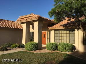 1114 S CORAL KEY Avenue, Gilbert, AZ 85233