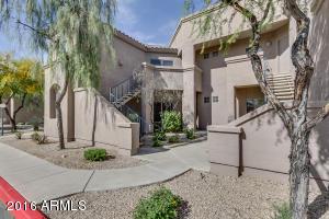 11680 E SAHUARO Drive, 2056, Scottsdale, AZ 85259