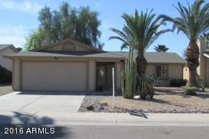 6831 E BEVERLY Lane, Scottsdale, AZ 85254