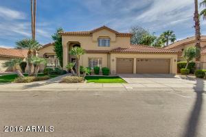 6309 E MARILYN Road, Scottsdale, AZ 85254