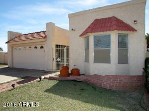 26611 S DIGSWELL Court, Sun Lakes, AZ 85248