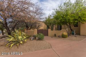33839 N 79TH Way, Scottsdale, AZ 85266