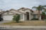 6642 E ODESSA Street, Mesa, AZ 85215