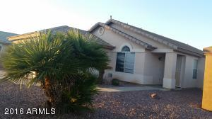 3980 E REDFIELD Court, Gilbert, AZ 85234