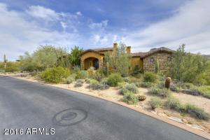 9820 E Thompson Peak Parkway, 701, Scottsdale, AZ 85255