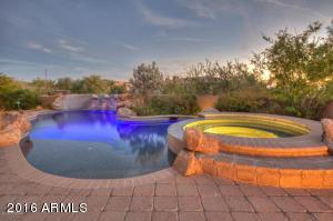 40545 N 109TH Place, Scottsdale, AZ 85262
