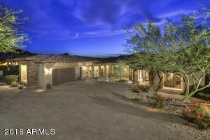 14651 E PARADISE Drive, Fountain Hills, AZ 85268