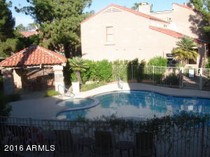 8787 E Mountain View Road, 1067, Scottsdale, AZ 85258