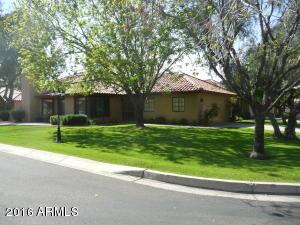 8700 E Mountain View Road, 1093, Scottsdale, AZ 85258