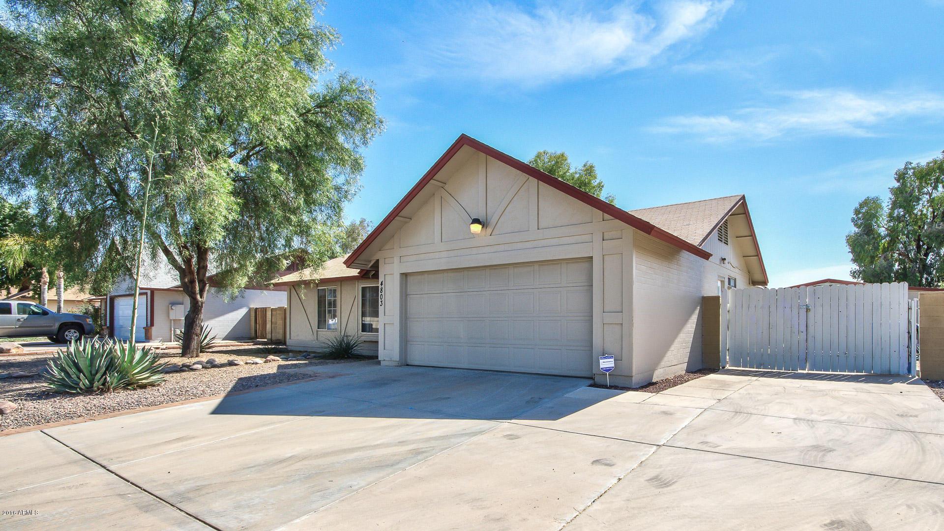 Search Real Estate Listings, ARMLS | KimAndHenry.com