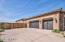 27830 N 68TH Place, Scottsdale, AZ 85266