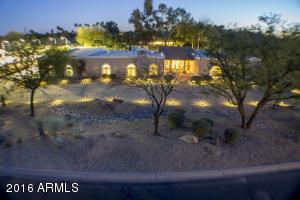 8013 E DAVENPORT Drive, Scottsdale, AZ 85260