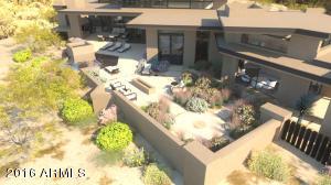 39923 N 103RD Way, Scottsdale, AZ 85262