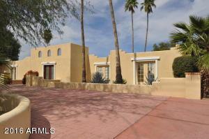 6624 E SHEA Boulevard, Scottsdale, AZ 85254
