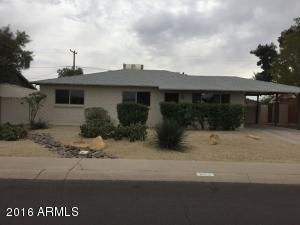 8123 E Weldon Avenue, Scottsdale, AZ 85251
