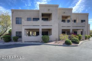 16631 E WESTBY Drive, 103, Fountain Hills, AZ 85268