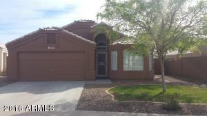 17019 S 27th Place, Ahwatukee, AZ 85048