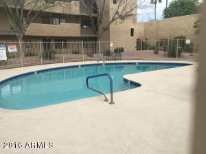 4950 N MILLER Road, 341, Scottsdale, AZ 85251