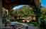 5625 E Nauni Valley Drive, Paradise Valley, AZ 85253