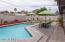 4030 E PATRICIA JANE Drive, Phoenix, AZ 85018